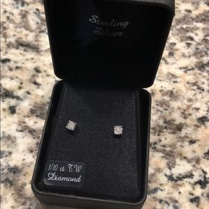 Jewelry - Earrings